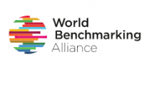 Benchmarking Companies as a Driver for Change