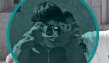 Diferentes representaciones de la Pobreza Infantil en la Argentina