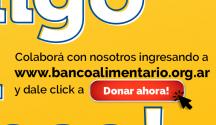 #YoBancoAlBanco