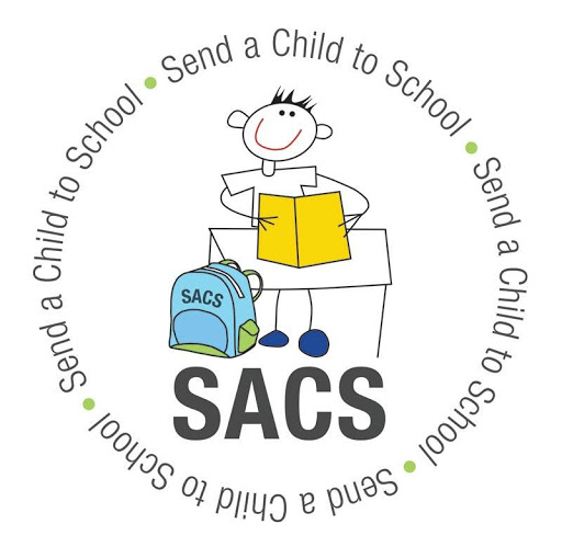 SACS | Send A Child to School