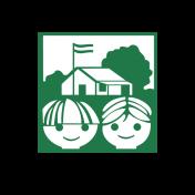 Asociacion Civil Padrinos de Alumnos y Escuelas Rurales (APAER)