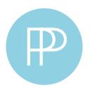 CIPPEC - Centro de Implementación de Políticas Públicas para la Equidad y el Crecimiento