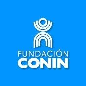 Fundación CONIN