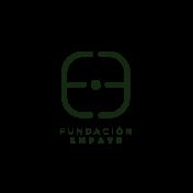 Fundación Empate