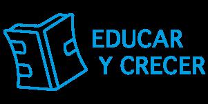 Educar, Integrar y Crecer Asociación Civil