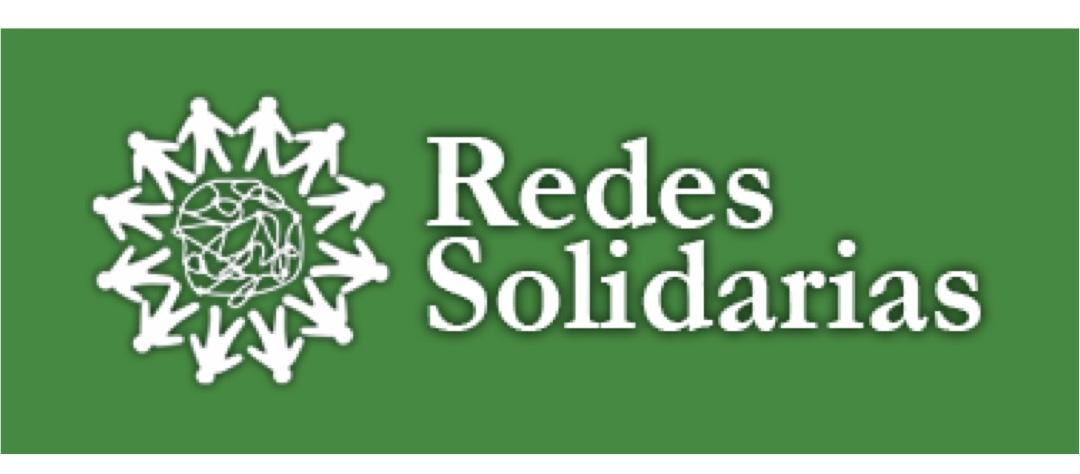 Redes Solidarias