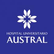Hospital Austral