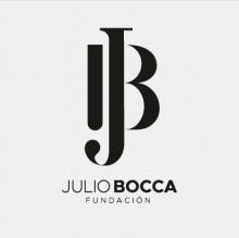 Fundación Julio Bocca