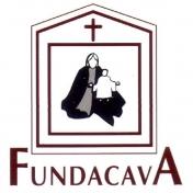 Fundación Fundacava