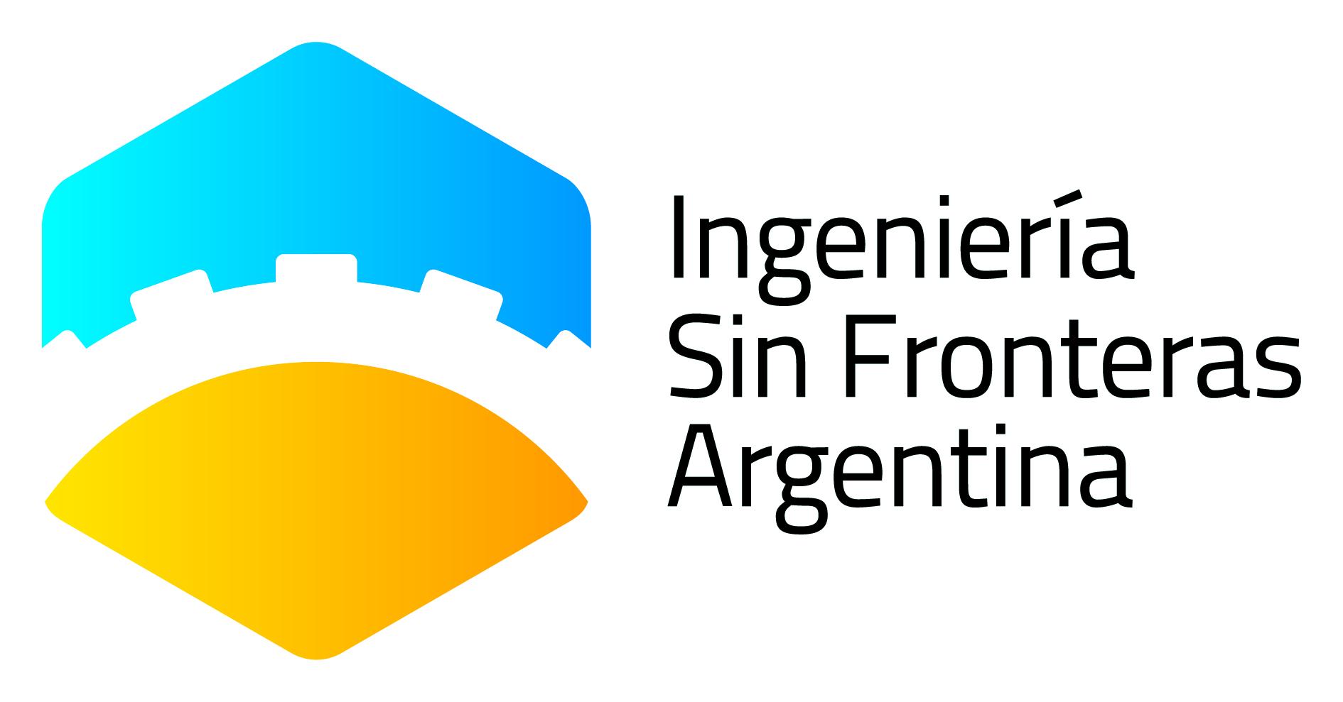 ISF - Asociación Civil Ingeniería Sin Fronteras Argentina