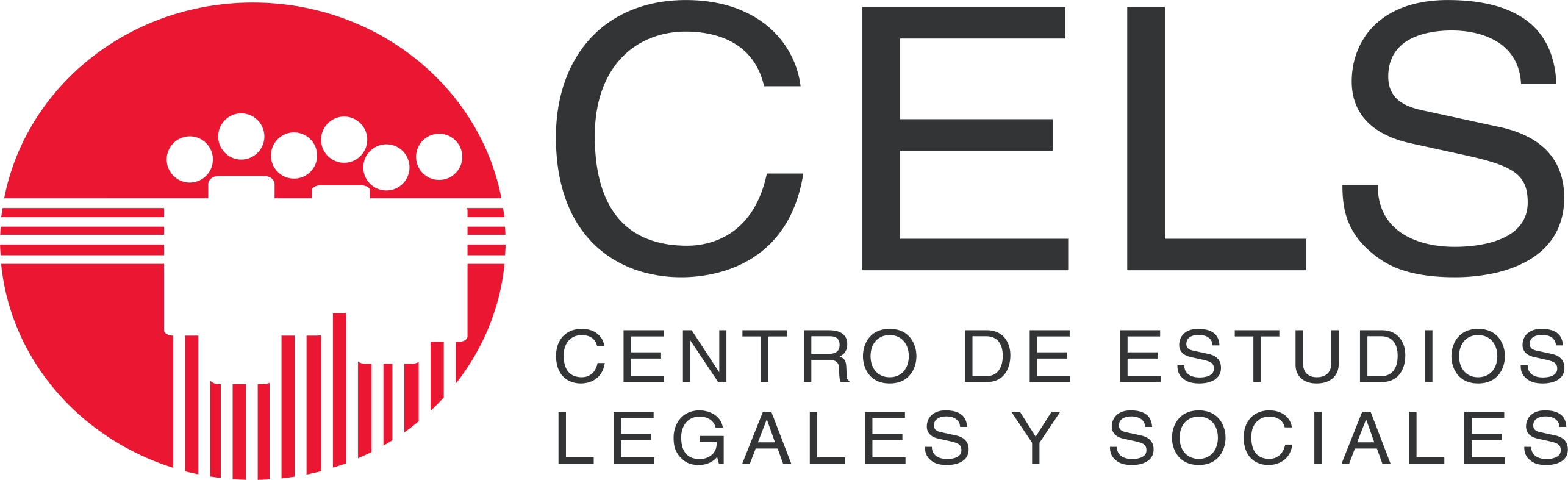 Center of studies legal and social (CELS)