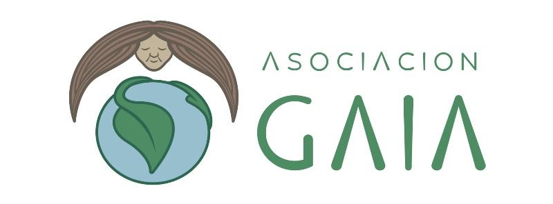 GAIA - Asociación Civil