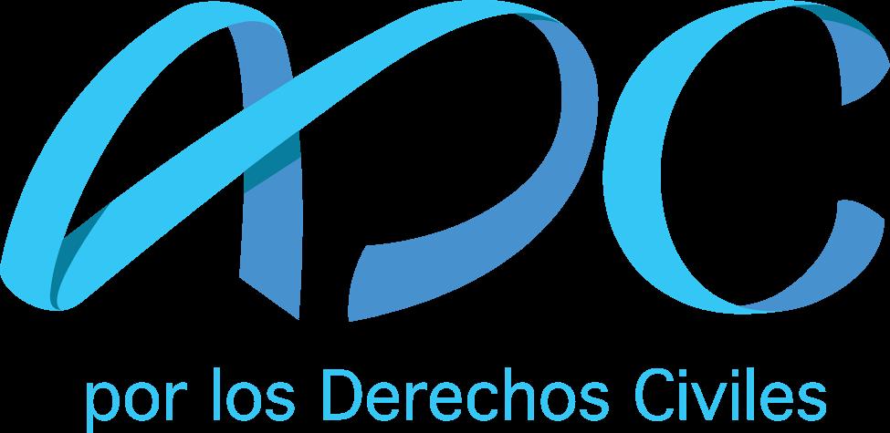 Asociación por los Derechos Civiles - ADC