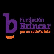 Fundación Brincar por un Autismo Feliz