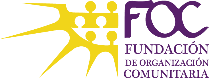 Fundacion de Organizacion Comunitaria (FOC)