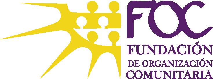 FOC - Fundacion de Organización Comunitaria