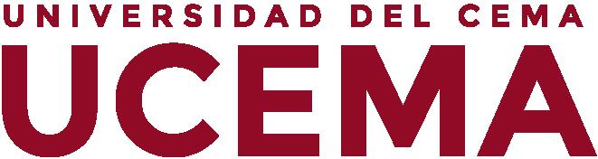 Asociación Civil Universidad del CEMA