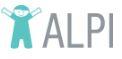 ALPI - Asociación para la Lucha Contra la Parálisis Infantil