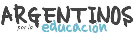 Fundación Observatorio Argentinos por la Educación