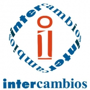 Asociación Civil Intercambios