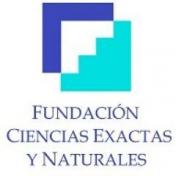 Fundación Ciencias Exactas y Naturales