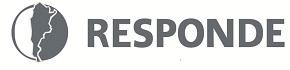Asociación Civil RESPONDE