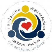 Fundación Hogar de Ancianos - Club de Leones San Rafael
