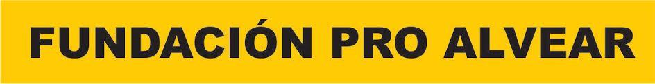 Fundación Pro Alvear