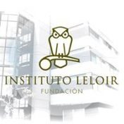 Instituto Leloir