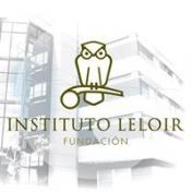Instituto Leloir