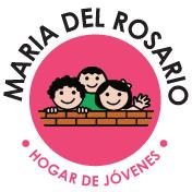 Asociación Civil Maria Del Rosario De San Nicolás