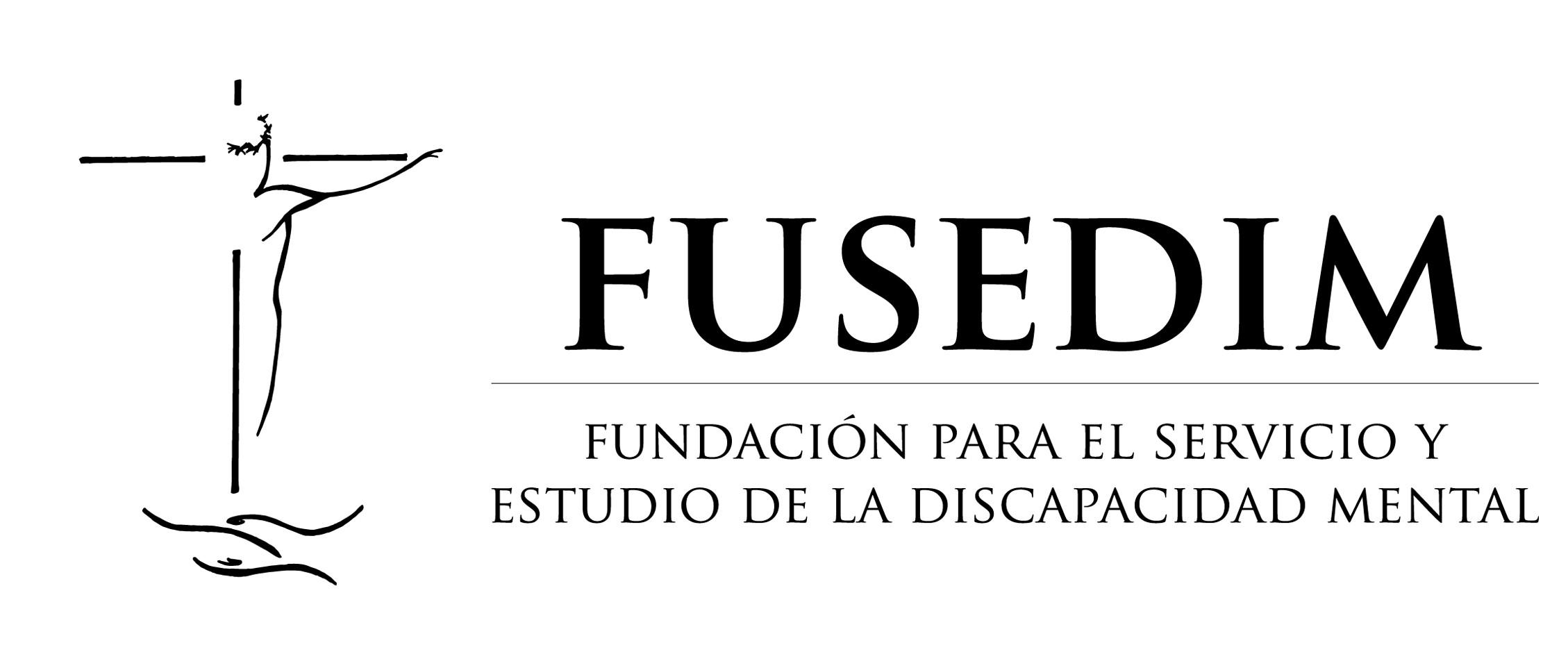 FUSEDIM