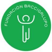 Fundación Cecilia Baccigalupo