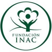 Fundación INAC