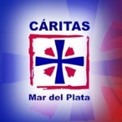 Cáritas Mar del Plata