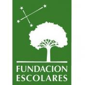 Fundación Escolares