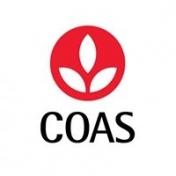 COAS - Cooperadora de Acción Social