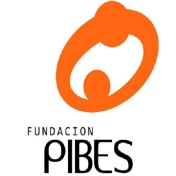 Fundación Por Igualdad, bienestar, educación y salud - PIBES