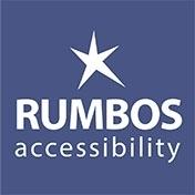 Fundación Rumbos