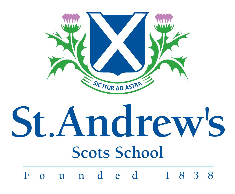 Escuela Escocesa San Andrés