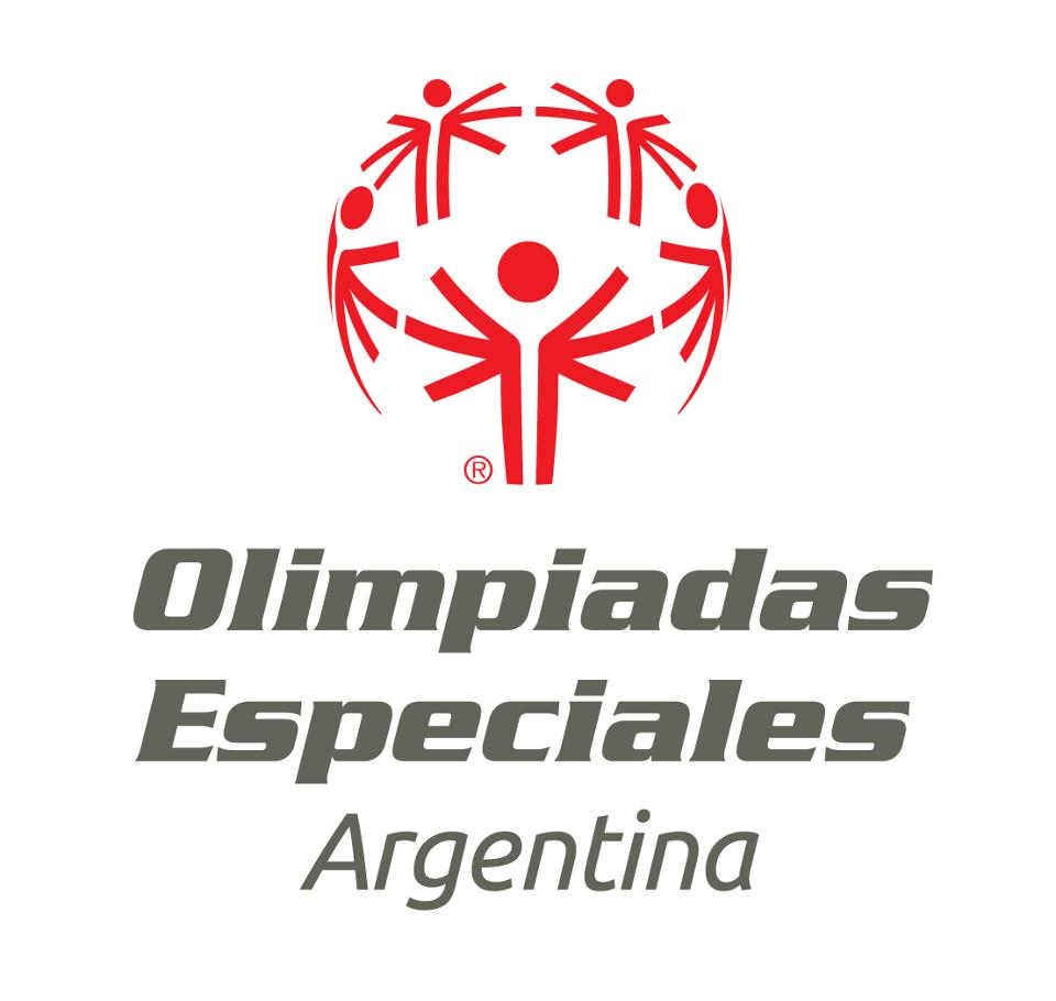 Olimpíadas Especiales Argentina