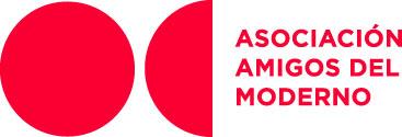 Asociación Amigos del Museo de Arte Moderno