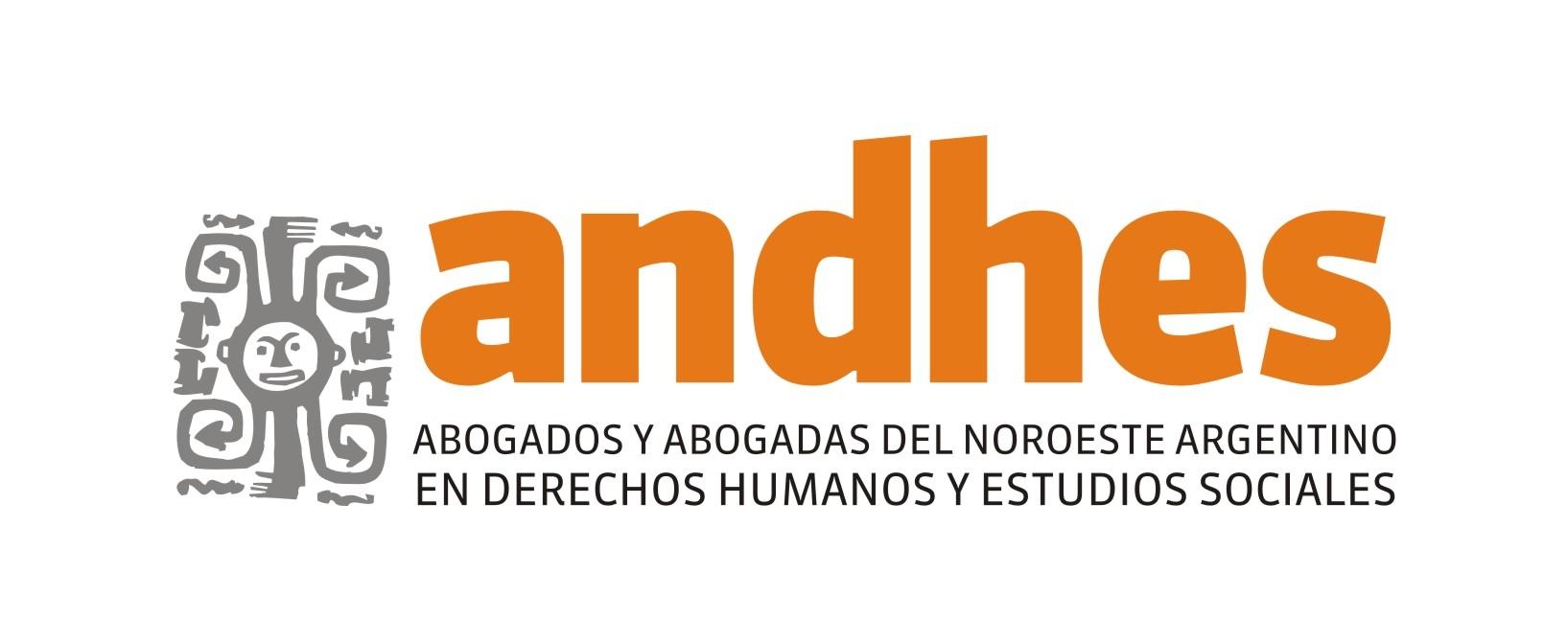 Fundación Abogados y abogadas del Noroeste Argentino en Derechos Humanos y Estudios Sociales