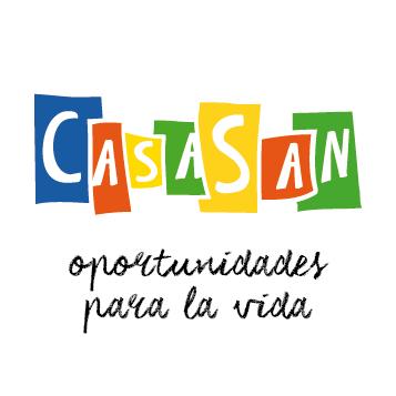 Fundación CasaSan