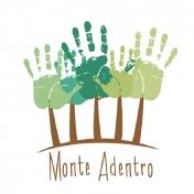 Asociación Civil Monte Adentro