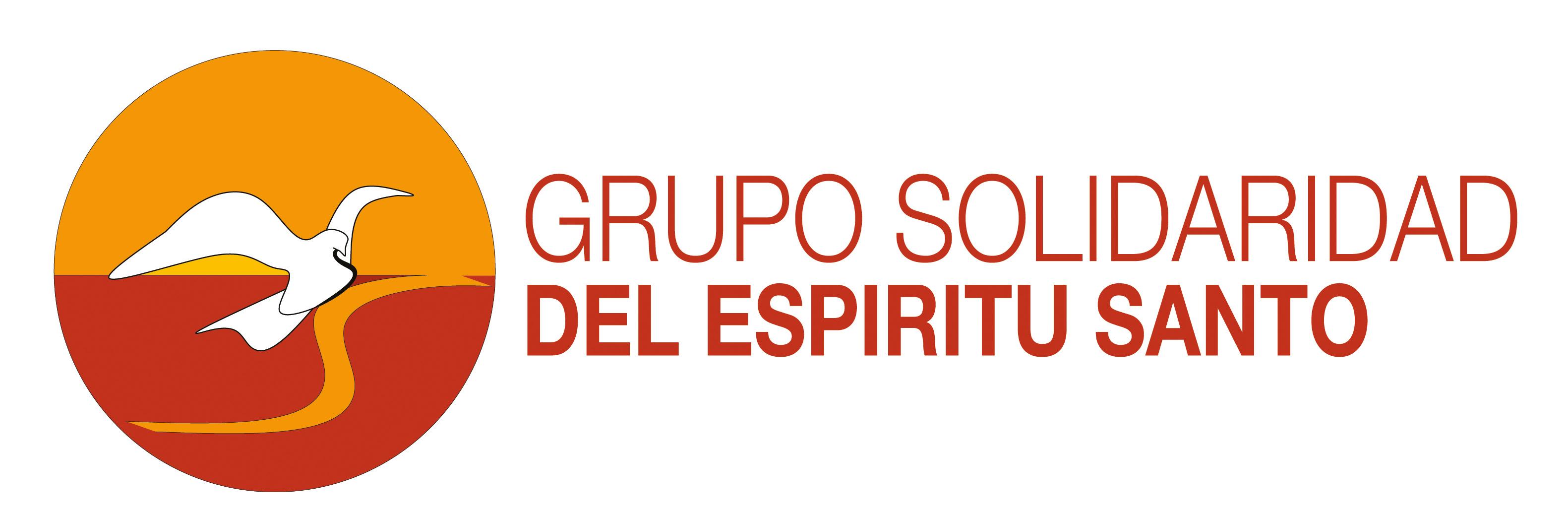 Grupo Solidaridad del Espíritu Santo - GSES
