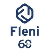 FLENI - Fundación para la Lucha contra las Enfermedades Neurológicas de la Infancia