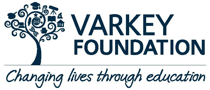 Fundación Varkey Argentina