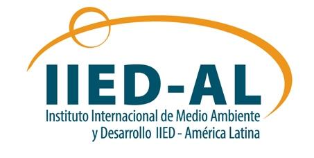 Instituto Internacional de Medio Ambiente y Desarrollo – América Latina (IIED-AL)