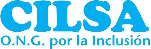 CILSA - Centro de Integración Libre y Solidario de Argentina